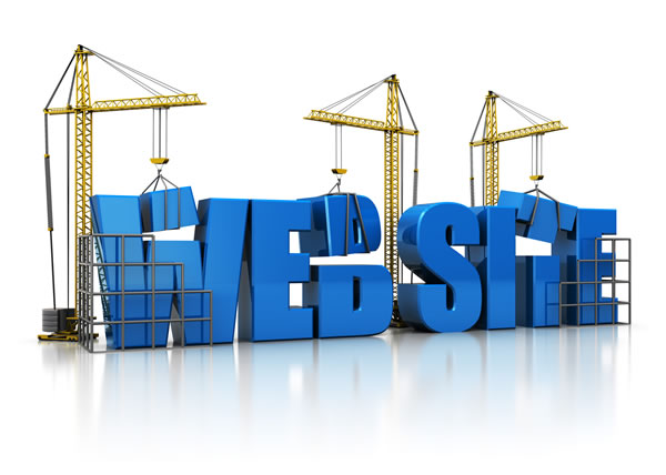 new smyrna website maintenance