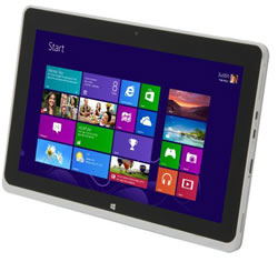 win8_tablet