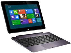 win8_tablet2