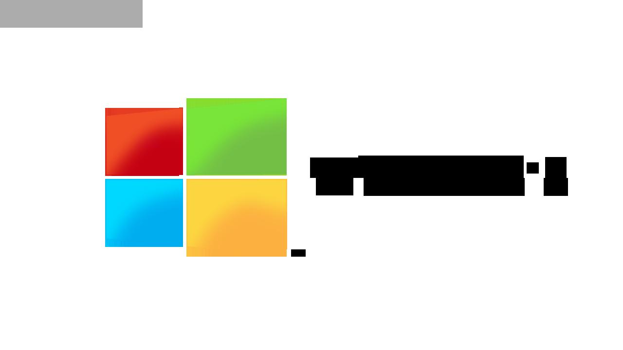 windows-8-logo-original