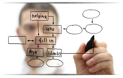 technology_consulting