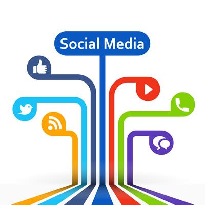 daytona_social_media_marketing