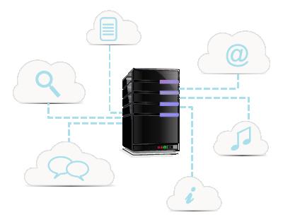 cloud-computing-server-004