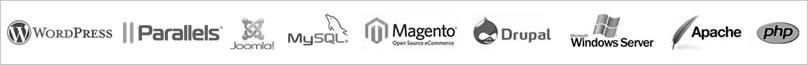 hosting_logos