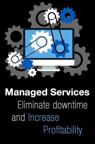 managed_it_services