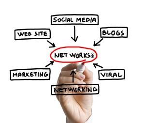 daytona_internet_marketing-300x254